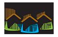 Residence al Caminetto Logo